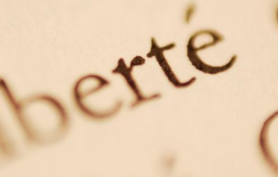 liberte1-750x315