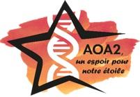 logo AOA2