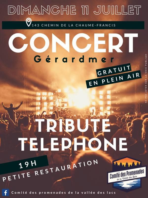 Affiche concert_page-0001