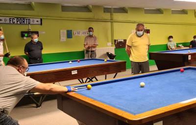 Billard Club de Gérardmer Challenge (1)