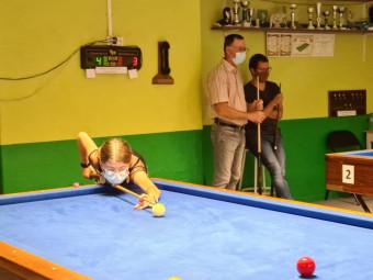 Billard Club de Gérardmer Challenge (3)