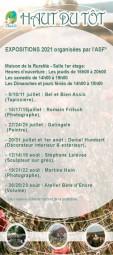 DEPLIANT ETE 2021_Page_2