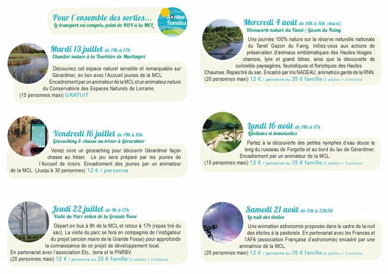 SortiesFamillesA4_page-0002