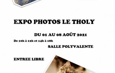 expo photo tholy 2_page-0001