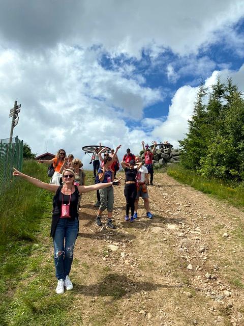 marche gourmande gérardmer comité promenades (4)