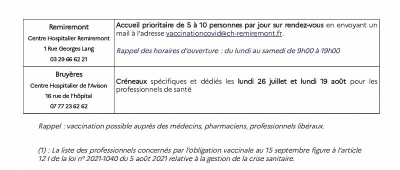18.08.2021_vaccination_personnels_prioritaires_page-0002