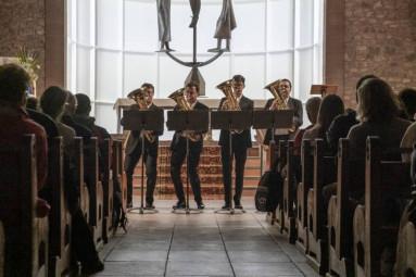 Academie internationale de musique 2021 (10)