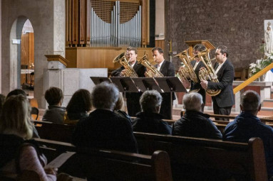Academie internationale de musique 2021 (11)