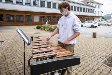 Academie internationale de musique 2021 (12)