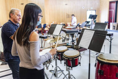 Academie internationale de musique 2021 (7)