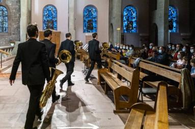 Academie internationale de musique 2021 (9)