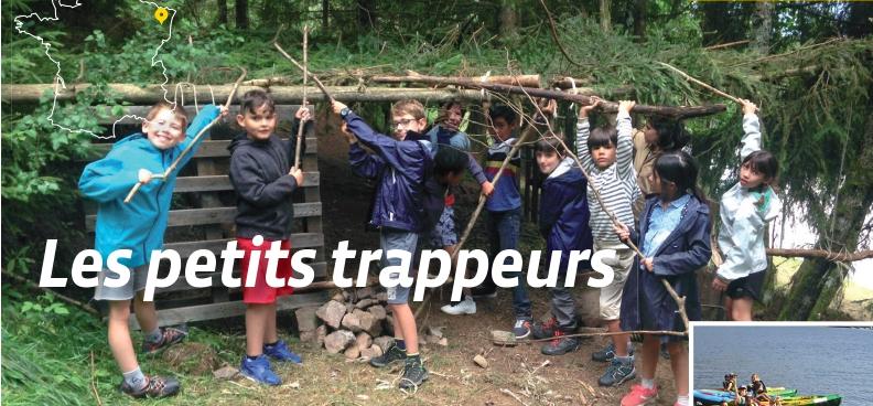 Les Petits Trappeurs apprenant_5jours_page-0001