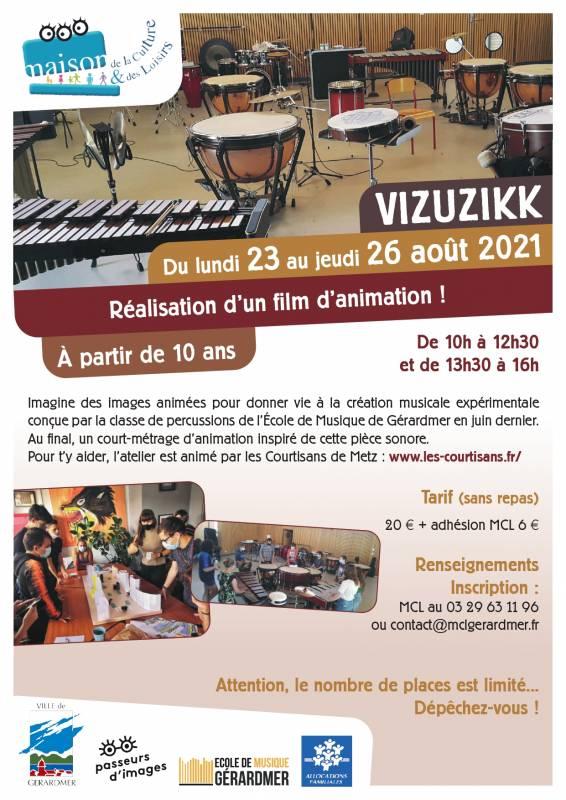 VIZUZIKK (1)_page-0001