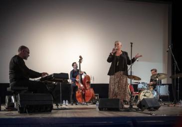 festival académie de musique (2)