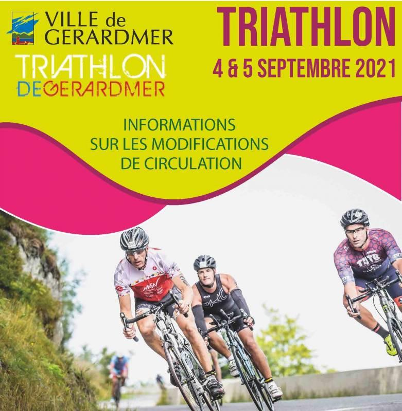 triathlon2021_Page_1