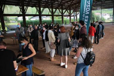 La réunion en date du 3 septembre avait lieu à La Bresse.