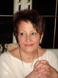 Janine Chevalley