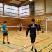 ASG Volley (2)