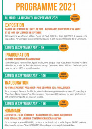 Flyer journees patrimoine 2021 A5_page-0002 (1)