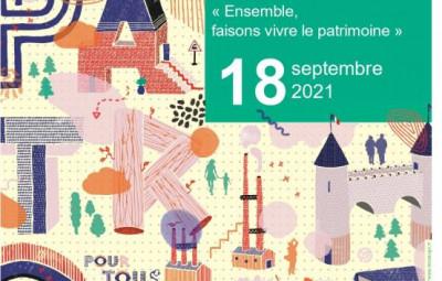 Flyer journees patrimoine 2021 A5_page-0002 (2)