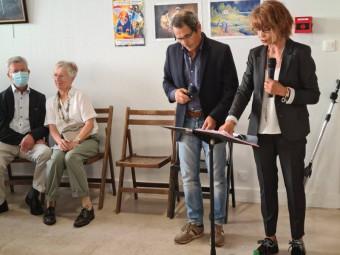 Jean grossier hommage (1)