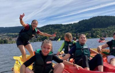 PG2Gennes sports nautiques journée routiers (1)