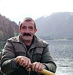 W.Cuny