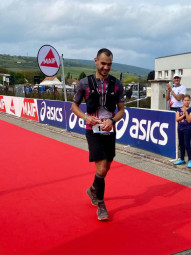 championnat france trail Athlé Vosges (3)