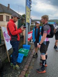 championnat france trail Athlé Vosges (4)