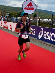 championnat france trail Athlé Vosges (5)