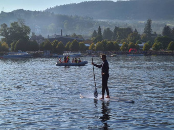 depart triathlon Gérardmer (3)