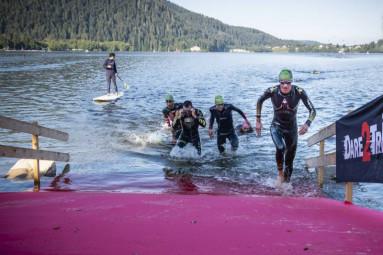 depart triathlon XL Gérardmer (3)