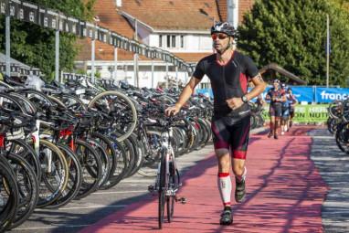 depart triathlon XL Gérardmer (6)
