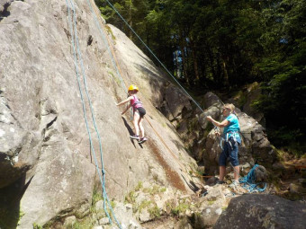 escalade club alpin gerardmer 10 (1)