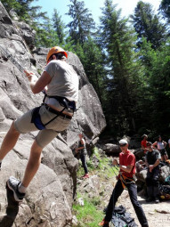 escalade club alpin gerardmer 10 (2)