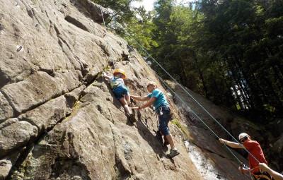 escalade club alpin gerardmer 10 (3)