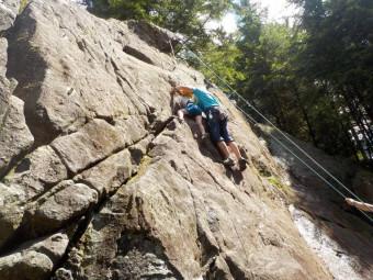 escalade club alpin gerardmer 10 (4)