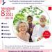 forum des seniors 2021-01