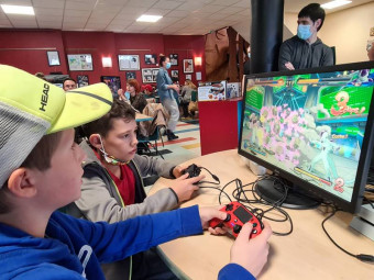 jeu vidéo (4)