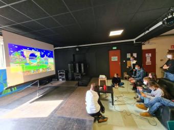 jeu vidéo (5)