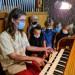 orgue ecole de musique Jeremy Marchal (2)