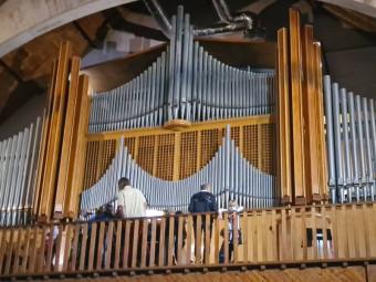 orgue ecole de musique Jeremy Marchal (3)