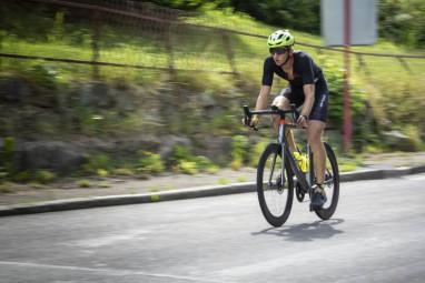 photos ambiance triathlon 2021 Gérardmer (1)