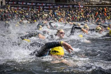 photos ambiance triathlon 2021 Gérardmer (4)
