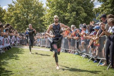 photos ambiance triathlon 2021 Gérardmer (6)