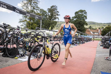 photos ambiance triathlon 2021 Gérardmer (7)
