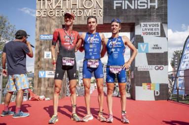 triathlon D.O Gérardmer (2)
