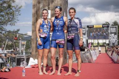 triathlon D.O Gérardmer (3)