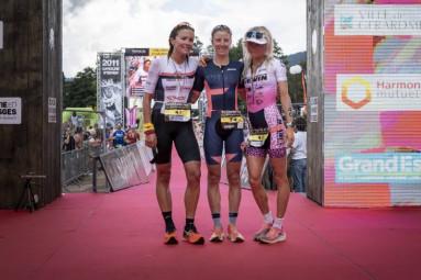 triathlon XL Gérardmer arrivée (3)