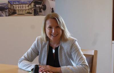 virginie-martinez-directrice-cabinet-prefet-des-Vosges-4